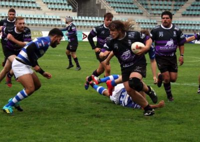 ropa-rugby-palencia